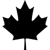 Promotions LAZAAR Canada